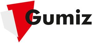 Gumiz